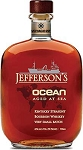 JEFFERSON'S OCEAN VOYAGE  AGED AT SEA STRAIGHT BOURBON